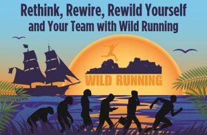 Rethink Rewire Wild Running