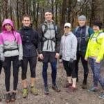 Lakes Camp Group