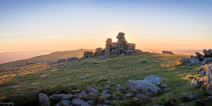 Image result for dartmoor pictures