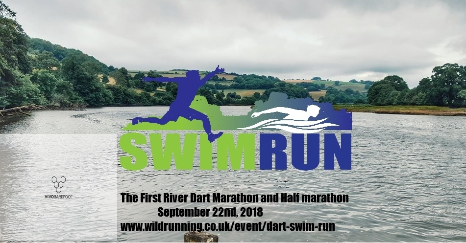 Dart Swim Run