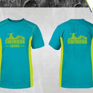 design intemporel 91d66 c1079 T-Shirts Archives | Wild Running